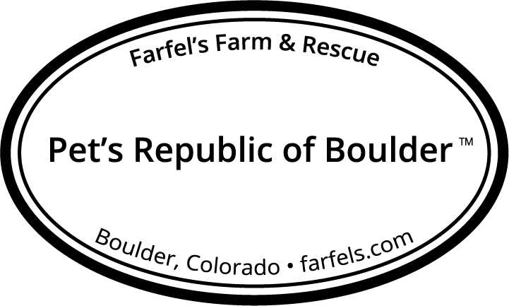 People's Republic of Boulder